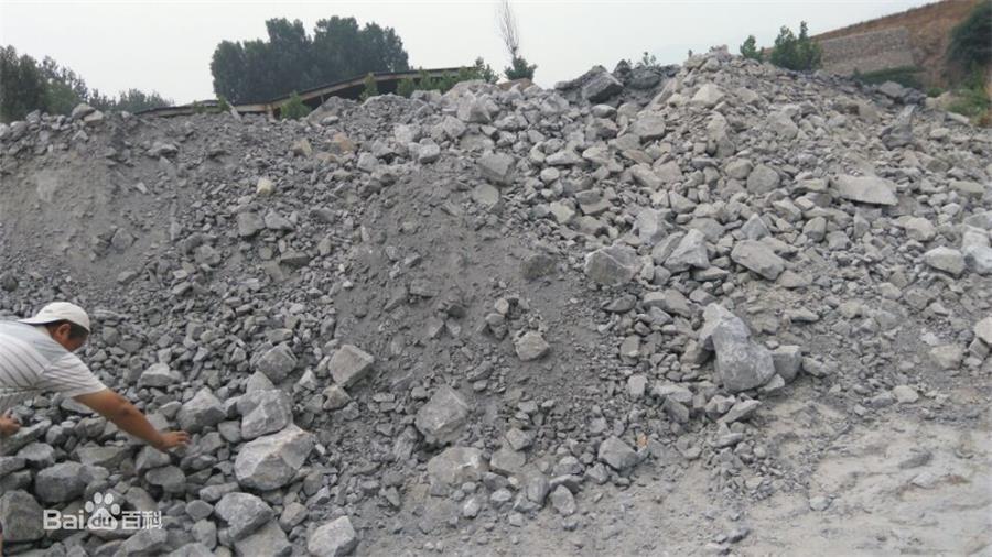 防辐射混凝土/屏蔽混凝土/核反应堆混凝土